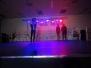 7 Gala Tańca Przedszkolaka