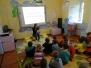 Akademia Zdrowego Przedszkolaka - Skąd możemy czerpać energię?