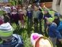 Dzień Magnolii 2015