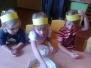 Dzień żółty w grupie 3