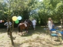 Festyn Charytatywny dla Ninki Kublik