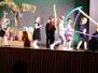 Grupy 3, 4 i 5 w Teatrze Piccolo - Doktor Nieboli