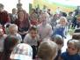 I Dziecięcy Festiwal Tańców Miejskich