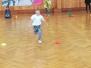 Konstantynowskie zabawy przedszkolaków