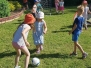 Majowa Piłka Fair Play