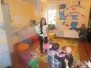 Pasowanie na przedszkolaka 2014