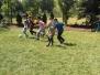 Piłka fair play w maju