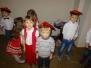 VI Gala Tańca Przedszkolaka