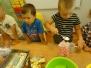 Warsztaty kulinarne - jabłkowy zawrót głowy