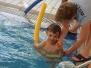 Wycieczka do aquaparku FALA