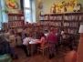Zerówka w Bibliotece Miejskiej