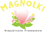 Magnolki Logo